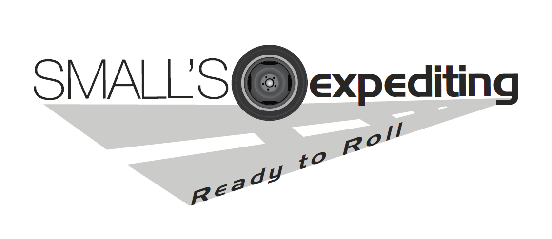 Small's Expediting